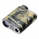 Дальномер Leupold RX-1000i TBR с DNA Lazer Rangefinder Mossy Oak Break-up infinity 6x22, до 915 м