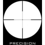 ПРИЦЕЛ NIKON PROSTAFF EFR 3-9X40AO, 25.4ММ. СЕТКА PRECISION, ПАРАЛАКС ОТ 10М., (ПРЕДПОЧТ. ДЛЯ 4,5ММ.. И 22LR)