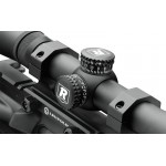 Прицел Redfield Revolution TAC 3-9x40 мм TAC-MOA, матовый