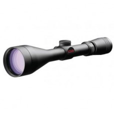Оптический прицел Redfield Revolution 3-9x50 мм 4-Plex, матовый