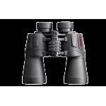 Бинокль Redfield Renegade 7x50 Porro