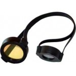 Прицел Ultimax6 1-6x24 No 23 (подсветка точка) 30 мм