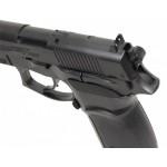 Пистолет пневматический Bersa Thunder 9 Pro