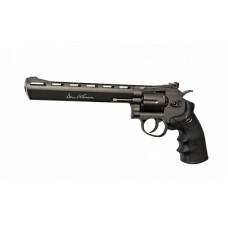 Револьвер пневматический Dan Wesson 8'